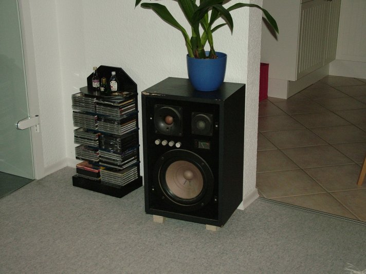 anderes boxenkonzept gesucht 70x30x30 cm lautsprecher. Black Bedroom Furniture Sets. Home Design Ideas